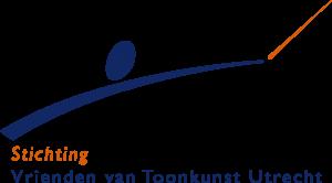 logo-vrienden-v-toonkunst-tekst-kleur-300×166